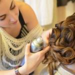 Hairdresser 07