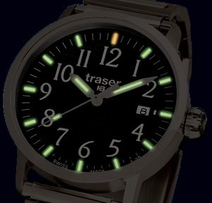 Tritium Watches 02