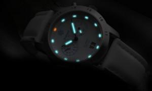 Tritium Watches 03