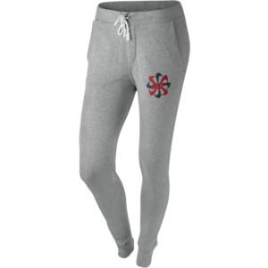 Yoga Pants 04