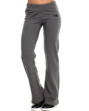 Yoga Pants 05